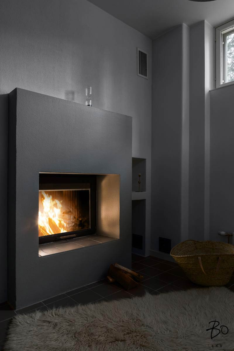 make fireplace focal point 03