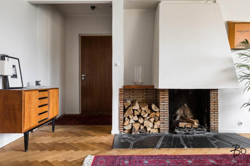 make fireplace focal point 05