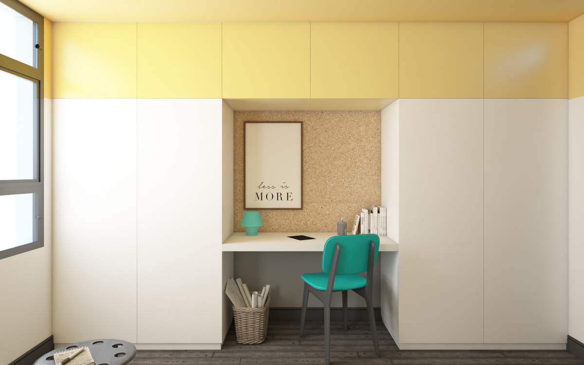 Cost Of Fitted Wardrobes Should You Go Bespoke A Designer At Heart Interior Design Consultant Specialised In Serviced Accommodation
