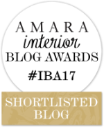 Shortlisted blog2x